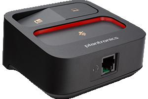 MDA100 QD Series