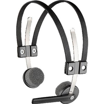 MS50 Series Headband