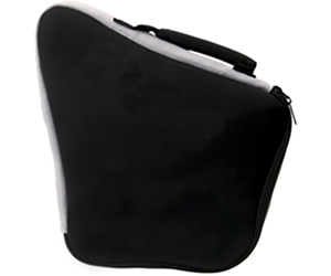 Neoprene Carrying Case