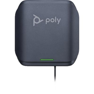 Poly Rove R8