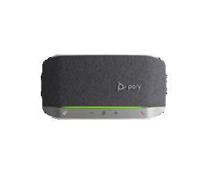 Poly Sync20