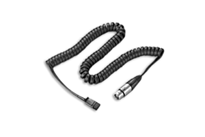 Interconnect Cable: Connector to QD type Supra