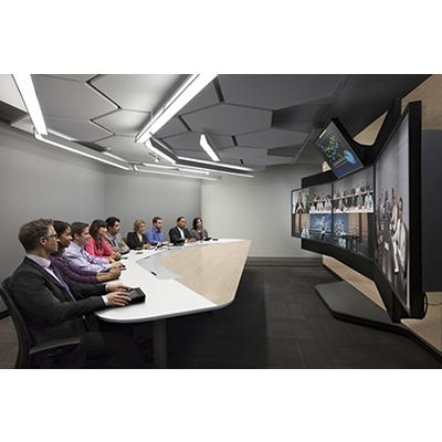 RealPresence Immersive Studio
