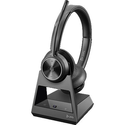 SAVI 7320 Office, CD S7320-M, estéreo
