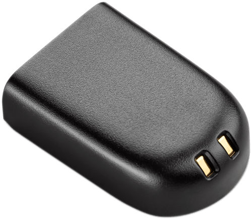 Replacement Battery for the Savi 740/440 Headset