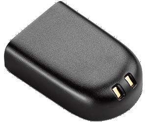 Ersatzakku für Headset Savi 740/440