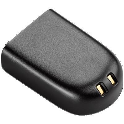 Savi 740/440 耳机的更换电池