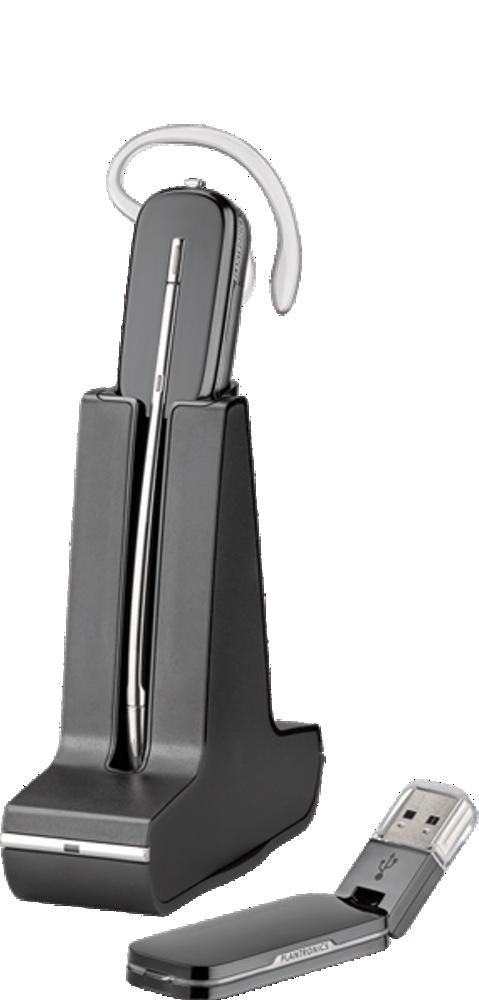 Savi 440, Convertible, Monaural, Standard