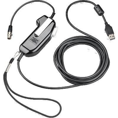 USB - PTT