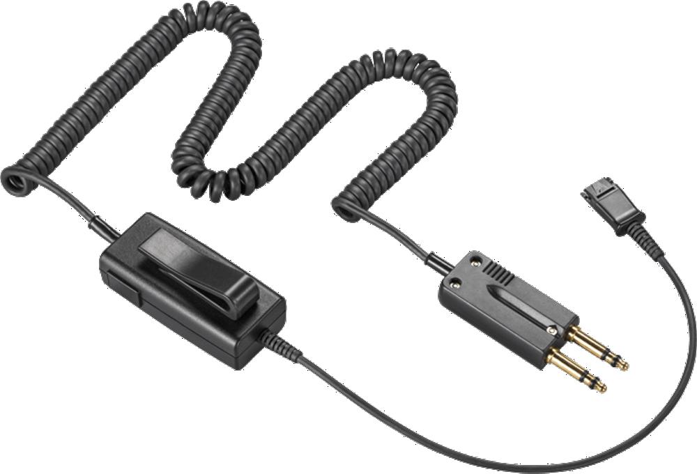 SHS 1926-10: 10-футовый кабель катушки