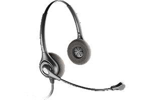 SupraPlus SDS 2491