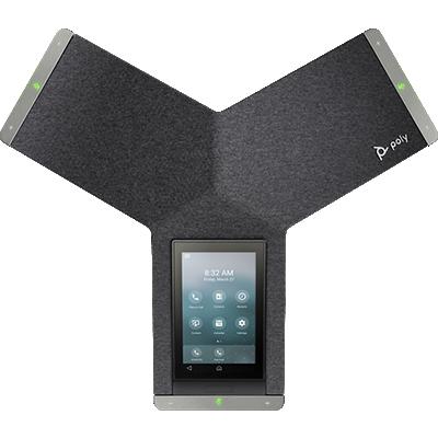 Trio C60 Product Images