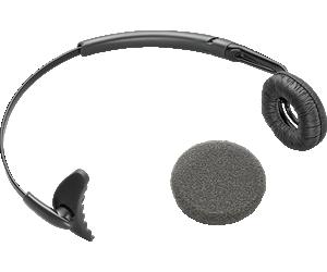 Uniband Headband