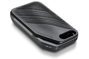 Voyager 5200 Charge Case