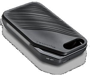Voyager 5200 充电盒