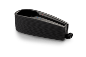 Portable Charge Case, Voyager Edge