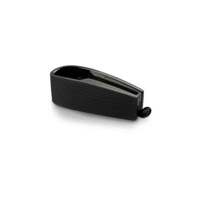 便携式充电盒,Voyager Edge
