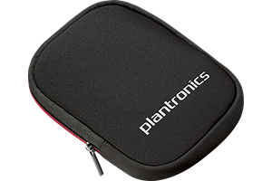 Voyager Focus UC Carrying Case