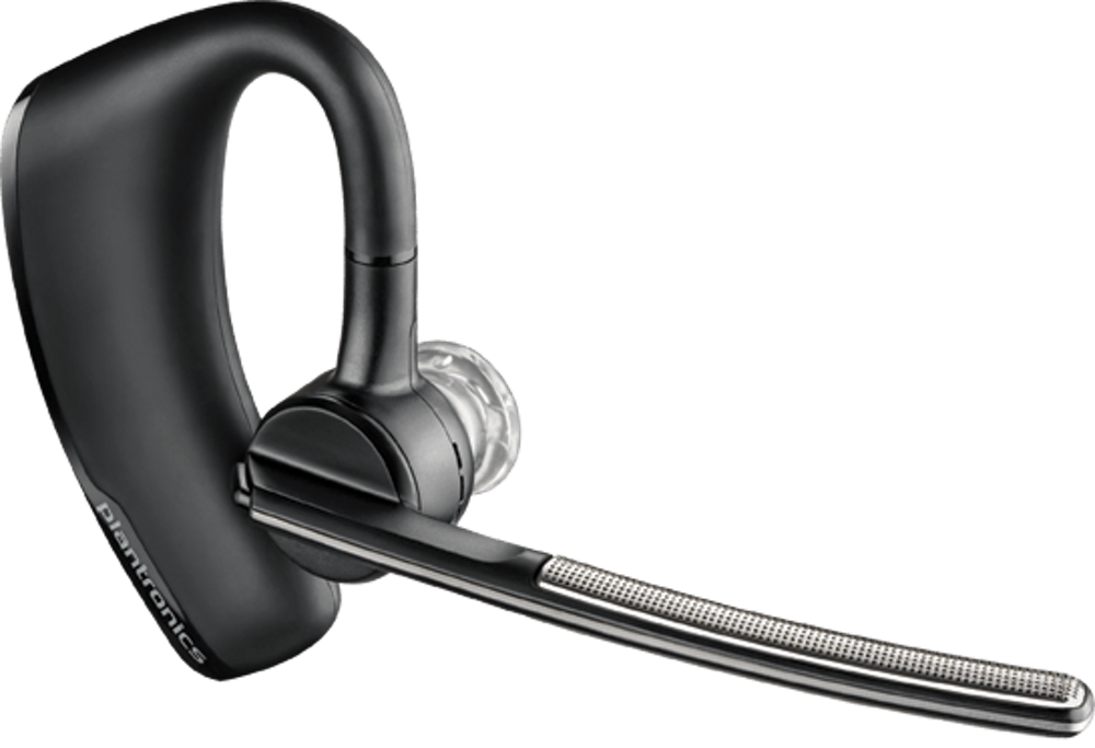 Voyager Legend Mobile Bluetooth Headset Poly Formerly Plantronics Polycom