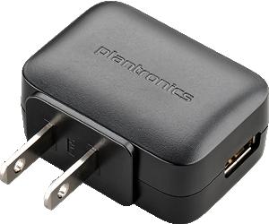 模块化交流电墙插式充电器(美国)