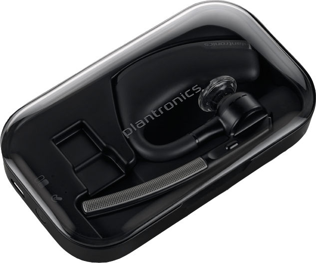 Voyager Legend Charge Case Charging Case Poly Formerly Plantronics Polycom