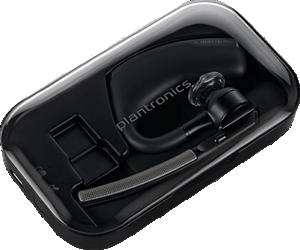 Voyager Legend 充电盒