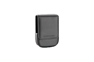 Voyager PRO Carry Case